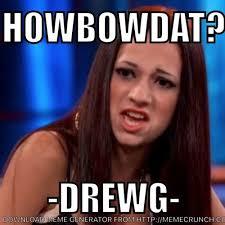 Sassy Black Woman Meme Generator - cash me outside how bow dah explained reactions roundup