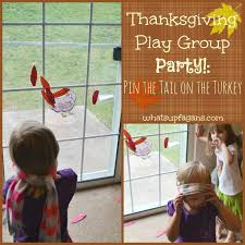 75 best thanksgiving images on thanksgiving activities