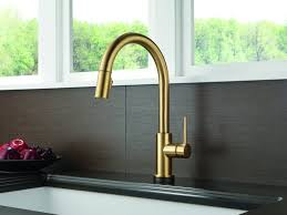 Pull Down Faucet Kitchen by Kitchen Faucet Beautiful Pull Down Kitchen Faucets In