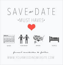 save the date emails 18 best save the date and invitation images on