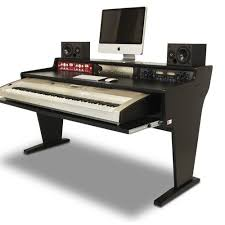 music studio desk workstation latest snapshot spike 88