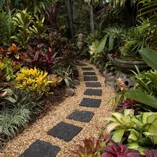 path amazing garden path ideas with modern landscaping decorations l 6ab99ebba45add7c jpg