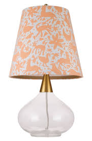 Teardrop Floor Lamp 746 Best Lighting Images On Pinterest Lighting Ideas Lights And