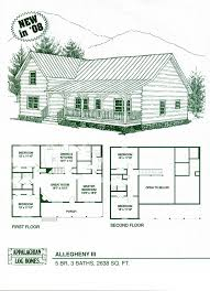 cabin plans and designs log cabin house plans designs house interior