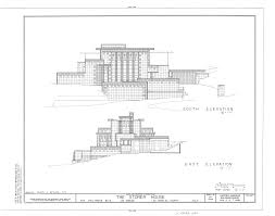 Tri Level Floor Plans File Storer House 8161 Hollywood Boulevard Los Angeles Los