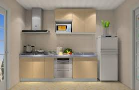 plywood kitchen cabinets ravishing birch plywood kitchen cabinets