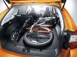 subaru crosstrek interior 2016 2017 subaru crosstrek exterior auto list cars auto list cars