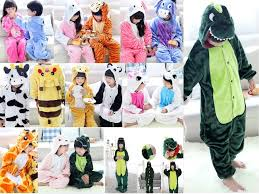 Online Buy Wholesale Teen Girls by Online Buy Wholesale Animal Pajamas Costume From China Animal