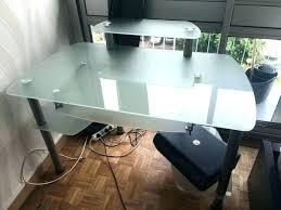 meuble bureau fly meuble bureau fly meuble bureau fly myfly fly armoire bureau chez