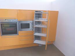 cuisine handicap l aménagement de la cuisine avidom handicap throughout cuisine