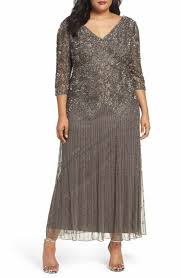 women u0027s cocktail u0026 party plus size dresses nordstrom