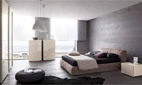 chambre femme moderne déco chambre femme moderne 28 colombes chambre