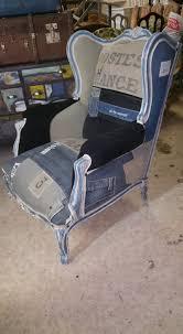 canap jean canap bergre trendy bergre canap corbeille et chaises en noyer