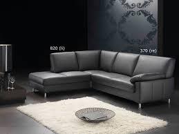 edward schillig sofa polstermöbel leder schillig rheumri