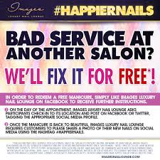 photos at images luxury nail lounge quail hill 2 tips from 45