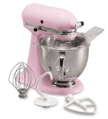 kitchen aid mixer which kitchen aid mixer size dimensions you like to use