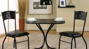 3 Piece Kitchen Bistro Set by Captivating Photo Kitchen Faucet Stores Near Me Notable Rolling