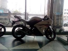honda 150r mileage bennett 150 eec specification picture u0026 price motorcyclespecs bd
