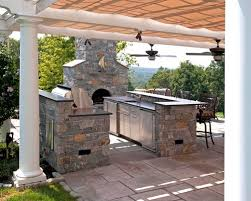 Outdoor Kitchen Cabinet Kits by Outdoor Kitchen Kits For Rv