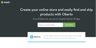 Get A Business Email Address For Free by How To Start An Amazing Business In College Oberlo