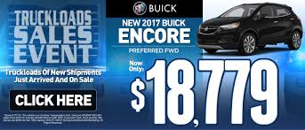 infiniti qx56 used for sale louisiana barker buick gmc in houma la new orleans buick and gmc dealer