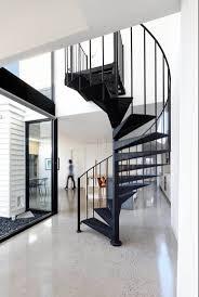 7 best portside building co images on pinterest grand designs