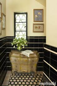 Bathroom Design Tips Design Ideas To Create The Most Soothing Bathroom Design U2013 Part Ii