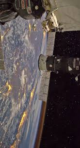 118 best space images on pinterest space exploration space