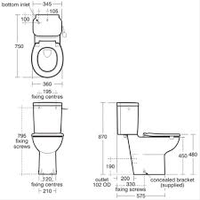doc m shower room pack additional wc u0026 large washbasin doc m
