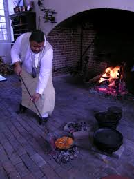 what day did thanksgiving fall on in 2011 thanksgiving primer part two afroculinaria