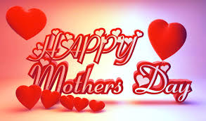 best mothers day quotes happy mother s day sayings 2017 best quotes wishes images