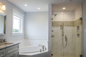 in suite designs ideas for bathroom tile design cosmosindesign com