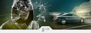 vehicle security perfectionist anchorage alaska