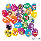 easter eggs sale easter eggs sale discount easter eggs