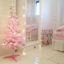 60 best nursery decorating ideas for the new year 2017