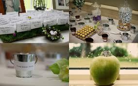 Garden Wedding Ideas by Wedding Reception Venues Garden Wedding Ideas