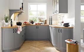 landhausküche grau küche landhausstil grau sungging auf küche mit landhausstil modern