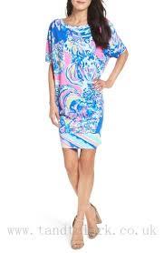 best black friday deals tillys 58767318175858 the most popular tilly midi dress lilly