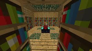 my dynamic enchantment center creative mode minecraft java