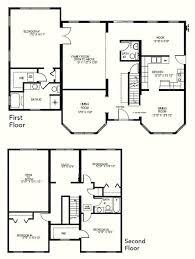 floor plan bedroom plans 3 floor house plans