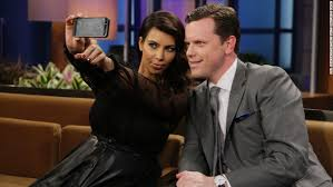 Take A Selfie 7 Tips For Taking Better Selfies Cnn