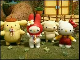 download video kitty stump village karmastrongdownload