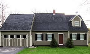 home exterior paint colors exterior traditional with federation