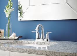 Best Bathroom Faucet Brands The Best Bathroom Faucets In 2017 The Ultimate Guide The