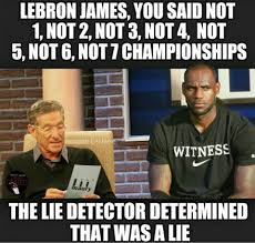Funny Lebron James Memes - top 10 funny lebron james memes page 3 of 11 boosh sports