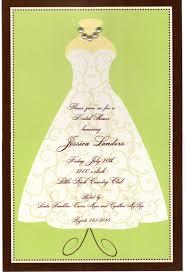 photo funny couples wedding shower invitations image