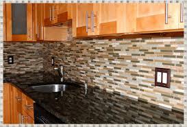 kitchen backsplash installing tile backsplash backsplash tile