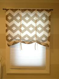 Bathroom Window Curtain by Totally Trendy Bathroom Window Treatments Curtain Bath Outlet News