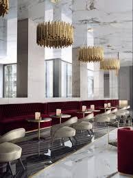 hotel interior decorators interior interior trends lovely be inspired by hotel interior design