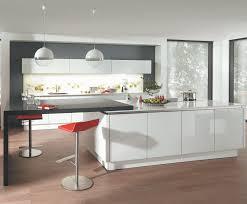 coin repas dans cuisine ilot de cuisine avec coin repas collection avec ilot repas cuisine